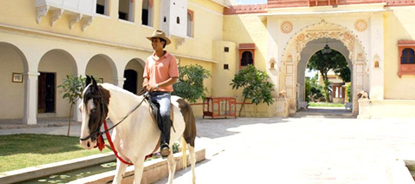 rawla-jojawar-horse-safari