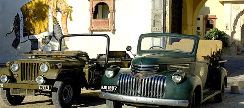 rawla-jojawar-jeep-safari