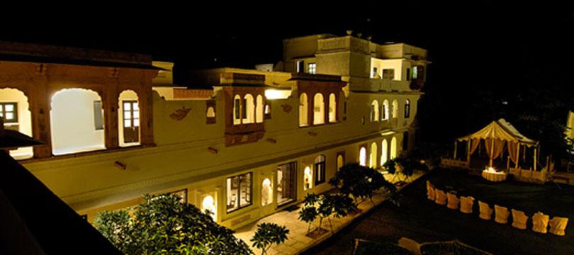 rawla-jojawar-night-view