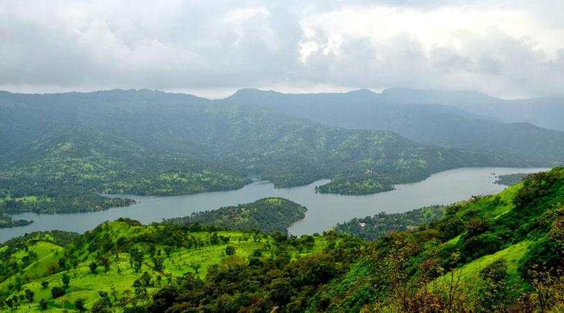 semadoh-lake-india