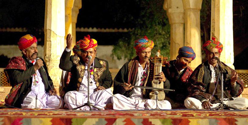 sufi-festival