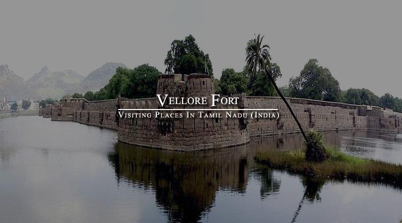 vellore-tamil-nadu-india