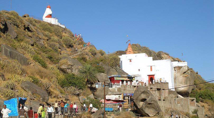 Master-shikhar-temple
