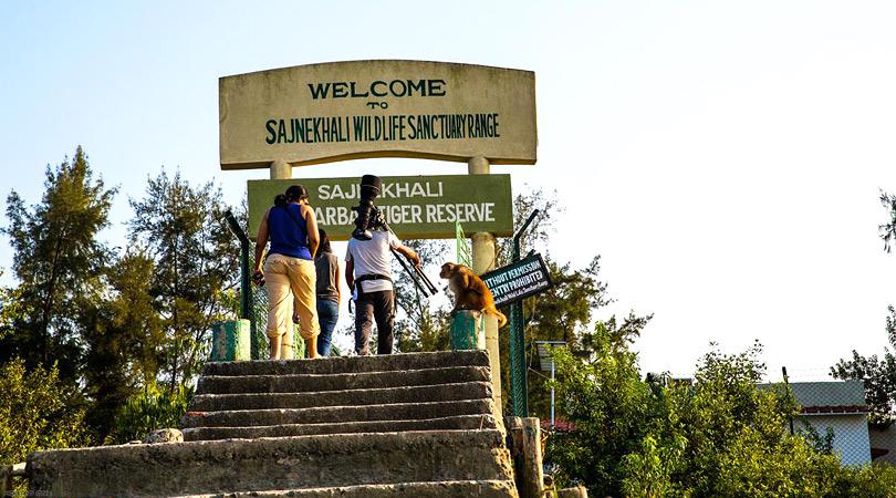 Sajnekhali-Watch-Tower-sunderbans