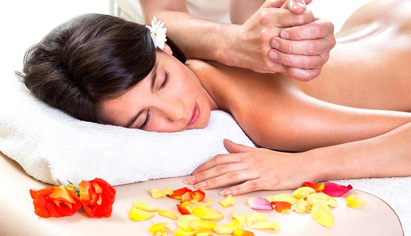 ayurvedic-massage-spa