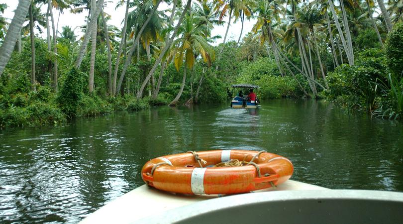 backwaters-of-kerala-india