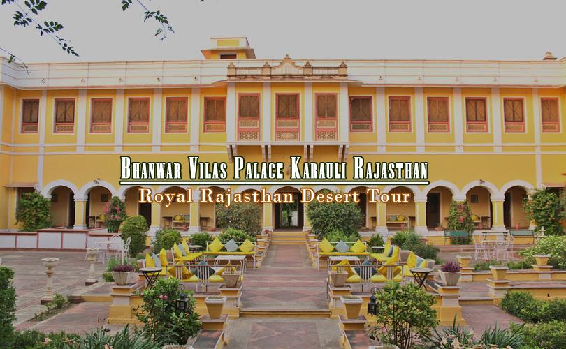 bhanwar-vilas-palace-karauli-rajasthan-india