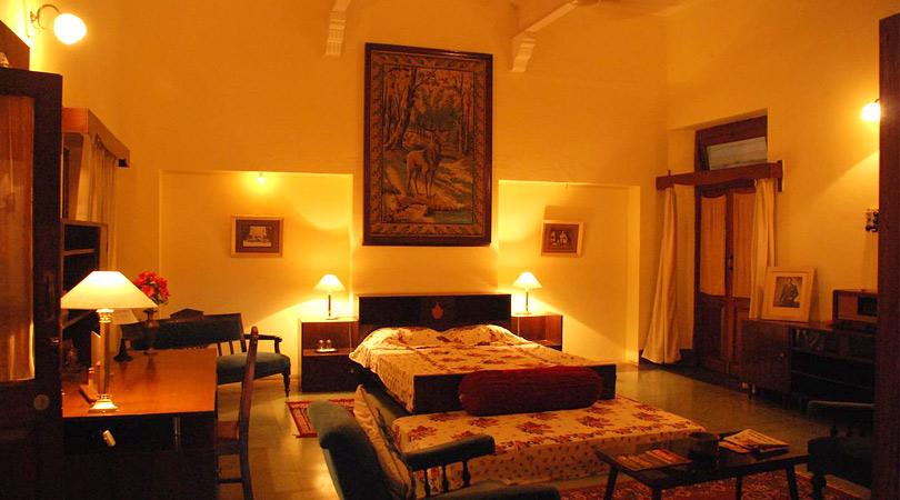 bhanwar-vilas-palace-rooms