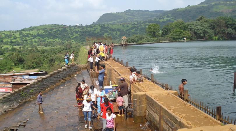 bhushi-dam-lonavala
