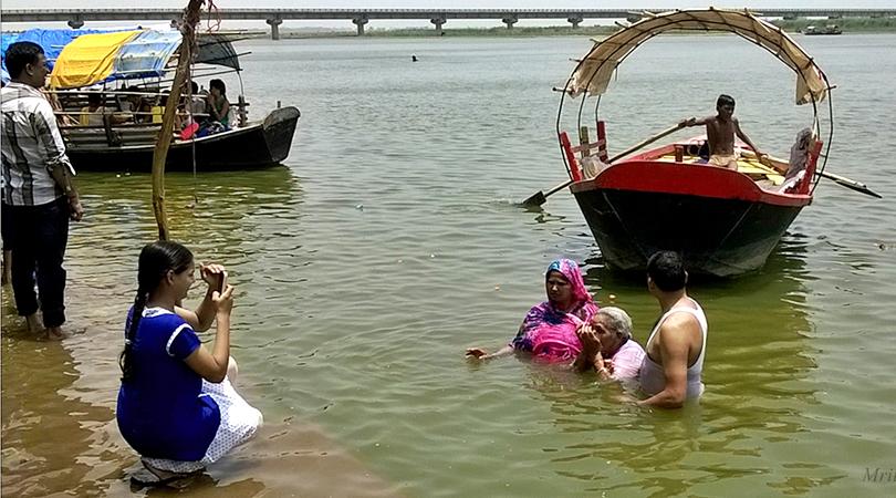 brij-ghat-india