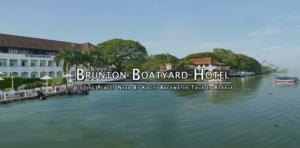 brunton-boatyard-hotel-kerala
