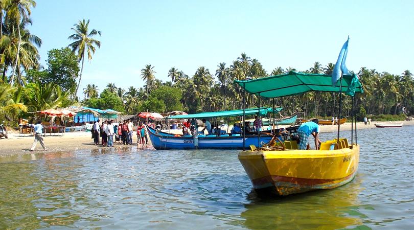 cocoa-beach-india