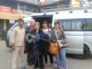 india-holidays