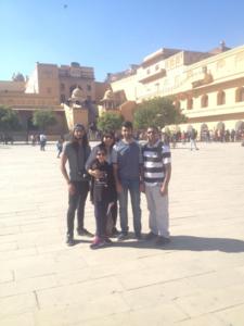 jaipur-visit-india