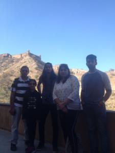 jaipur-visit-noble-house-tour
