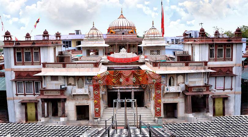 kaila-devi-temple