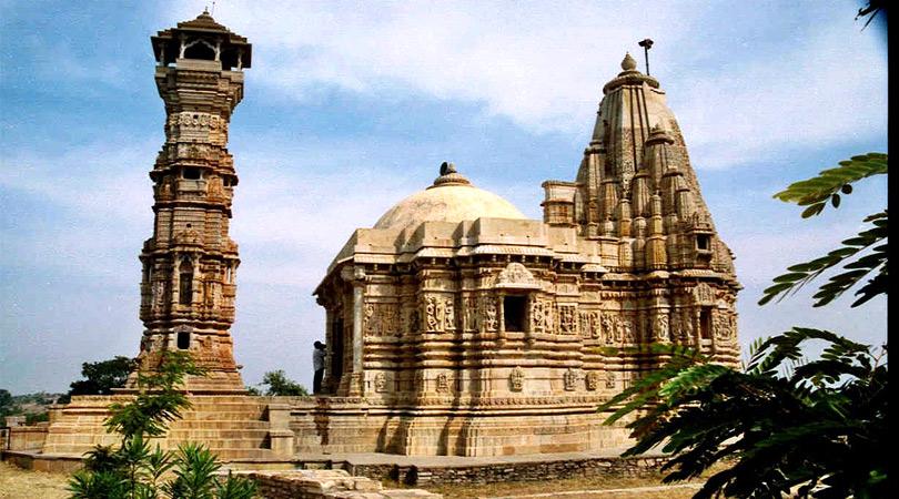 kalyanji-temple