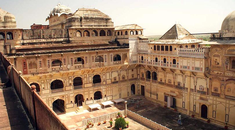 karauli-city-palace