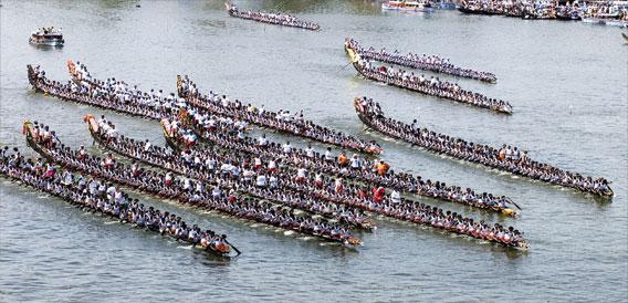 kerala-boat-race