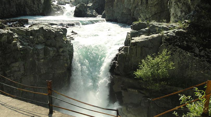 kune-falls-lonavala