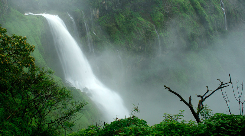 lingamala-falls-mahabaleshwar