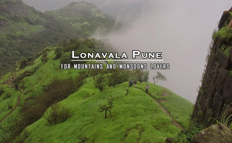 lonavala-pune-maharashtra-india