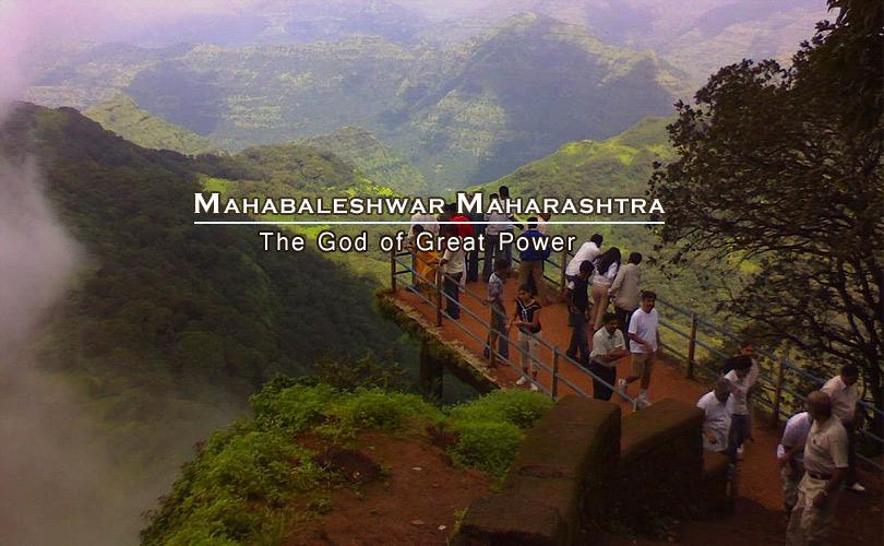 mahabaleshwar-maharashtra-india