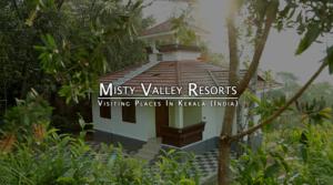 misty-valley-hill-resorts-kerala