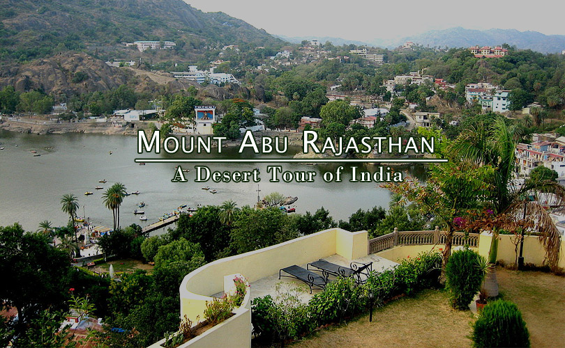 mount-abu-rajasthan-india