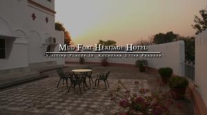 mud-fort-kuchesar-heritage-hotel-india