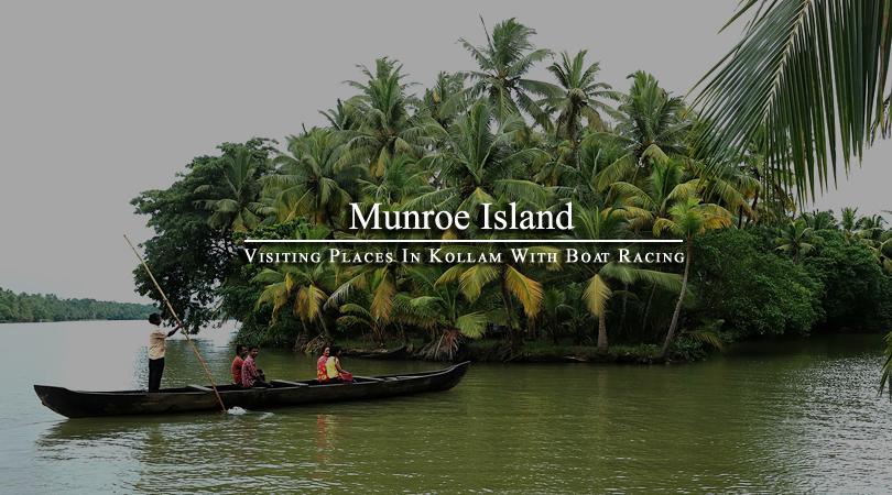 munroe-island-kollam-india