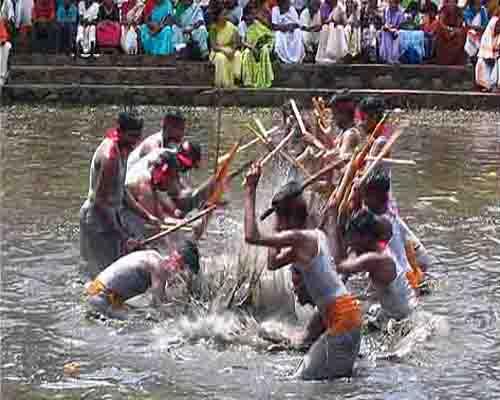 oachirakkali-festival-in-kerala