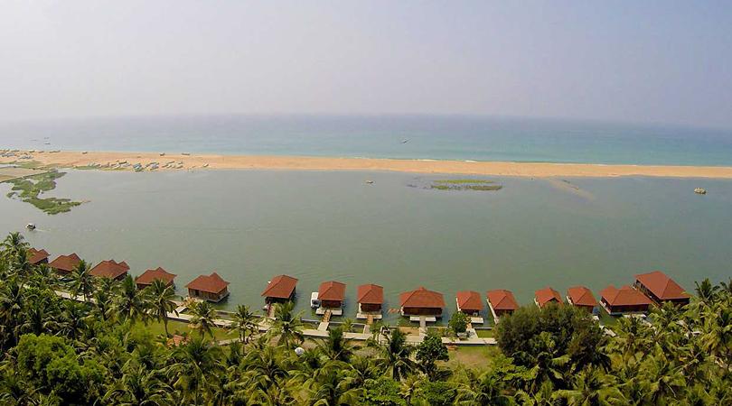 poovar-island-resort-india