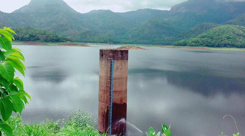 pothundi-reservoir
