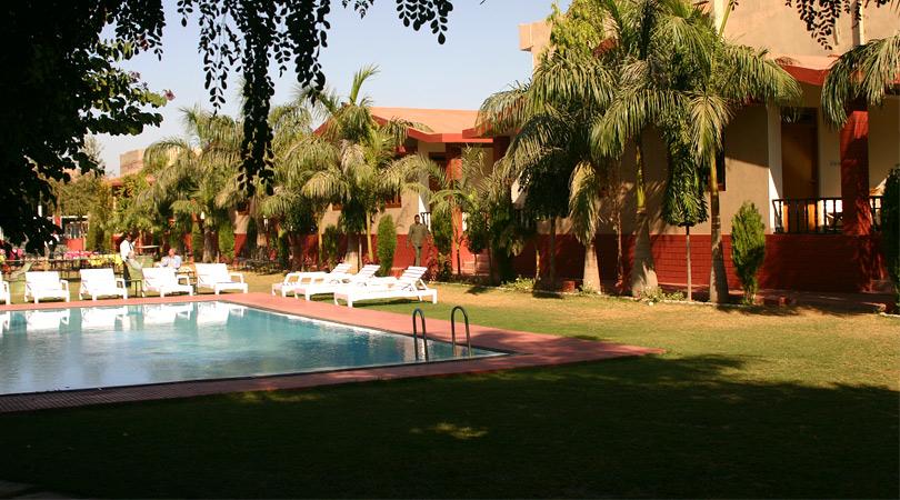 ranthambhore-regency-swimming-pool
