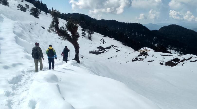 tungnath-trek-uttarakhand-india