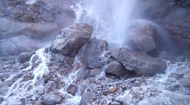 vasudhara-falls