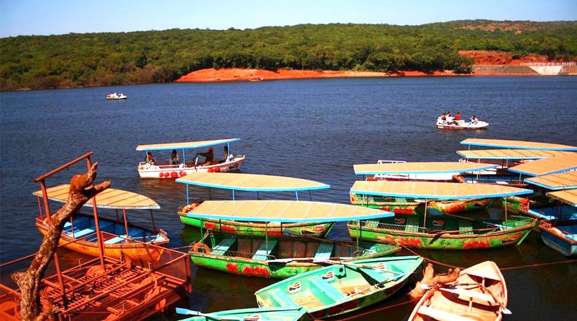 venna-lake-mahabaleshwar
