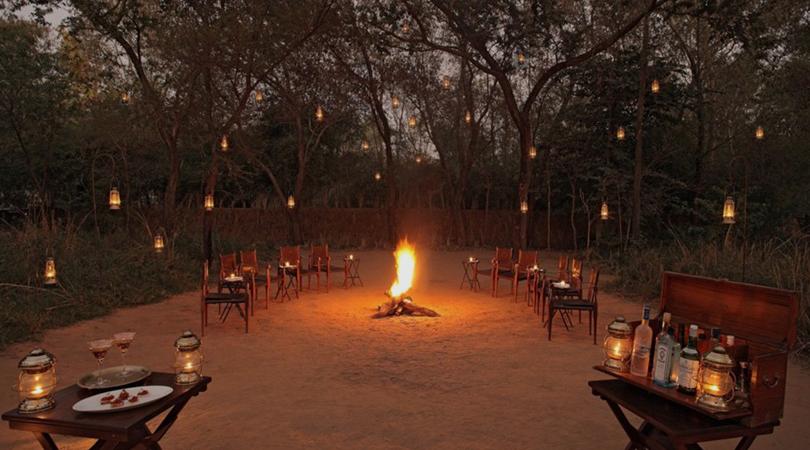 amanbagh-camping-rajasthan