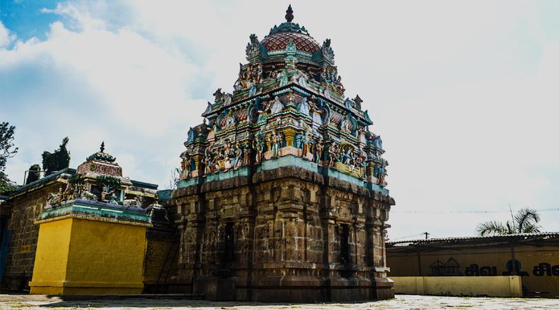 arappaleeswar-temple