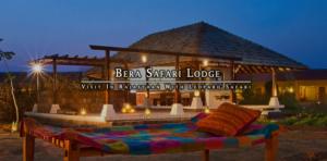 bera-safari-lodge-india