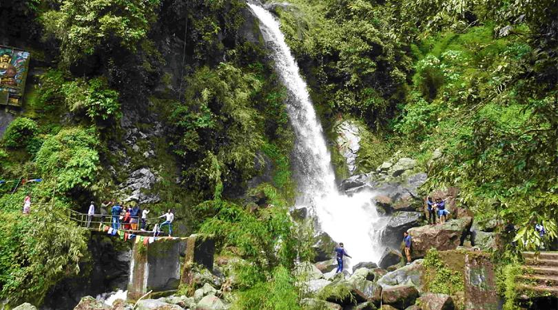 boycott-jhakri-falls-is-a-water-fall