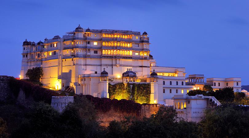 delwara-fort-palace-india