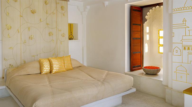 devigarh-suite-india