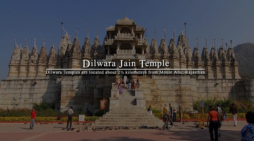 dilwara-jain-temples-india