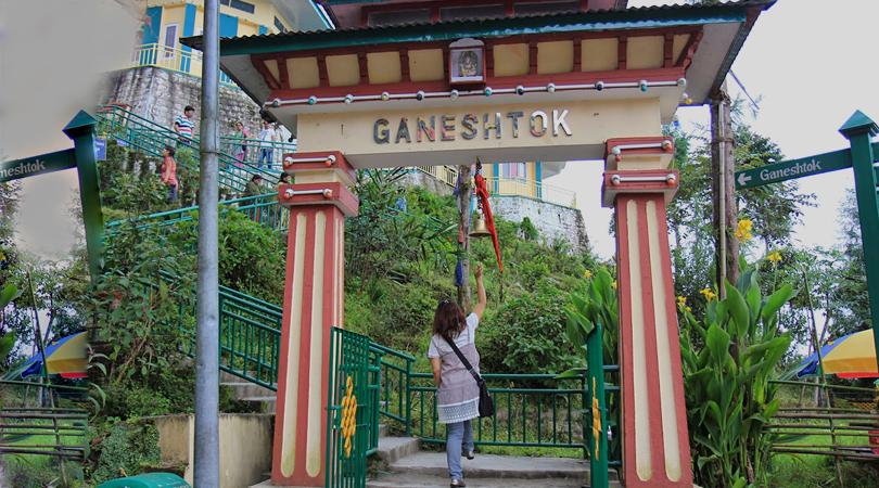 ganesh-tok-india