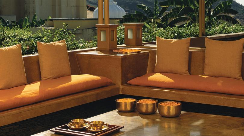 garden-suite-india