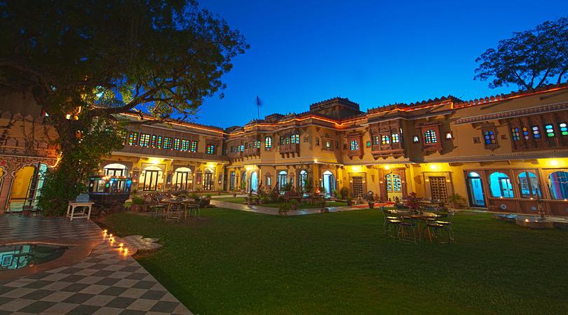 geetco-hotel-in-jalore