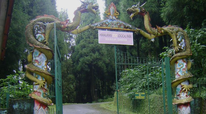 himalayan-zoological-park