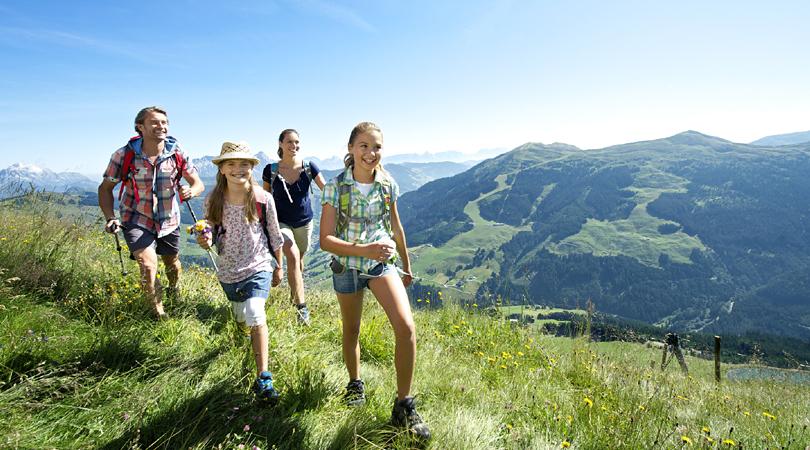 hit-the-trekking-trails-india